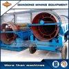 High Performance Mineral Washing Machine Trommel Drum Screen