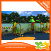 Amusement Park Slide Outdoor Playground Equipment for Sale