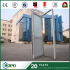 PVC Bathroom Doors, Interior Glass Door