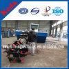 Qingzhou Keda Dredging Cutter Suction Dredger