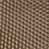2017 Newest 3D Geometry PVC Leather for Bag Decorative (W141)