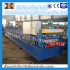 1000 Metal Roofing Galvanized Aluminum Corrugated Steel Sheet Making Machine Colored Steel Wall Roof Panel Cold Roll Forming Machine