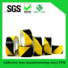 Dongguan Hotsale PVC Warning Tape with Different Color and Words