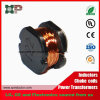 SD75-122m Power Inductor