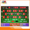 Coin Pusher Game Online Casino Slot Machines Roulette for PC