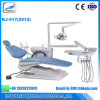 Dental Unit Chair for Medical Dentist Use