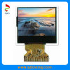 1.5 Inch 480 (RGB) X240 TFT LCD Display (PS015PSN)