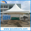 20X20′ Outdoor Aluminum Frame Spring Top Marquee Tension Tent