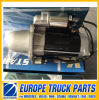 0001231002 Starter Motor Truck Parts for Mercedes Benz