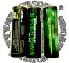 Smoking Fountion Fireworks Toy Fireworks Factory Direct Price