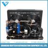Refrigeration Condenser for Cold Room Cooling System