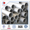S31603 O. D 21.3mm THK3mm Stainless Steel Tube