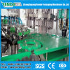 Monoblock 2 in 1 Small Capacity Carbonated Drink Beer Aluminum Can Filling Machine with Ce 2000cph