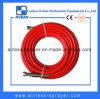 High Pressure Spraying Hose