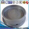 Silicon Carbide Crucible for Melting Metal, Gold, Brass, Copper