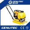 Honda/Robin/Loncin Gasoline Vibratory Plate Compactor (50kg~160kg)