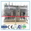 Hot Sell Automatic Tube Sterilizer for Milk Production Line