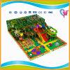 Wonderful Design Durable Kids Indoor Playground for Supermarket (A-15220)