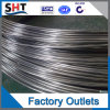 China Supplier 304 316 Stainless Steel Wires