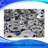Directly Factory High Precision Aluminum CNC Parts (LP-02)