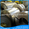 430 Grade Sliting Narrow Stainless Steel Sheet