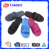 Simple Style Pure Color EVA Indoor Slipper (TNK35825)