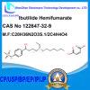 Ibutilide Hemifumarate CAS No 122647-32-9
