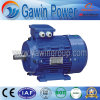 Good Quality Ms Series Aluminum Housing Three Phase Induction Motor