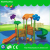 School Professional Manufacturer Outdoor Playground Equipment