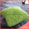 High Quality Chenille Home Pillow Home Cushion