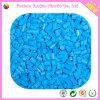 Slateblue Masterbatch for Polypropylene Resin Product