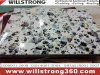 Stone Solution Aluminum Composite Panel for Cladding