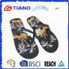 New Wholesale light Ladies Flip Flops (TNK10067)