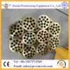 Multi-Holes Anchor Heads (Wedge Plates) for 12.7mm Prestressed Cable