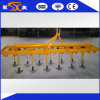 Good Quality Farm Cultivator Tiller with Best Price