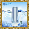 Clear Housing of Single Water Filter