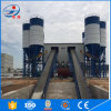 Reliable Performance PLC Control Hzs35 Concrete Batching Plant