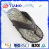Cheap Outdoor Comfortable Man Flip Flops (TNK10055)