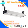IP65 Meanwell Driver 150W LED Linear High Bay Light