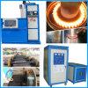 Lipai Good Quality IGBT Spline Shaft Hardening Induction Quenching Machine