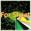 Plastic Masterbatch Granules for Plastic Sheet