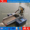 Chinese Portable Mini Gold Mining Dredger for Sale