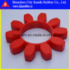 Supply Molding and Injecting PU Seal Parts Polyurethane Products