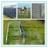 Galvanized Sheep Fence Farm Temporary Fence