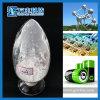 White Powder Lutetium Oxide