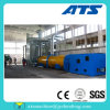 Feed Drying Equipment for Pig Production Line
