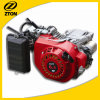 Zt200 6.5HP (168f-1) Portable Gasoline Half Engine