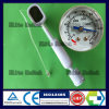 Disposable Inflation Device with Ce Certificate