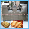 China Made Stainless Steel Egg Roll Machine