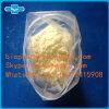 Fentanyls Intermediates Drugs 4-Anpp CAS 21409-26-7 4-Aminophenyl-1-Phenethylpiperidine